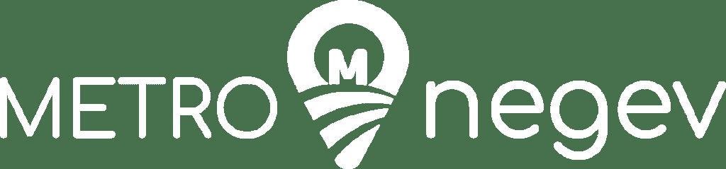 logo-white-1024x239-min